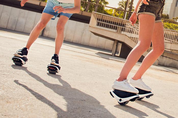 Best Electric Skates