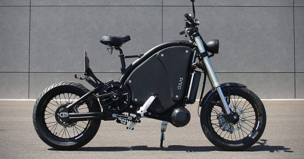Gulas-Pi1-Electric-Bicycle