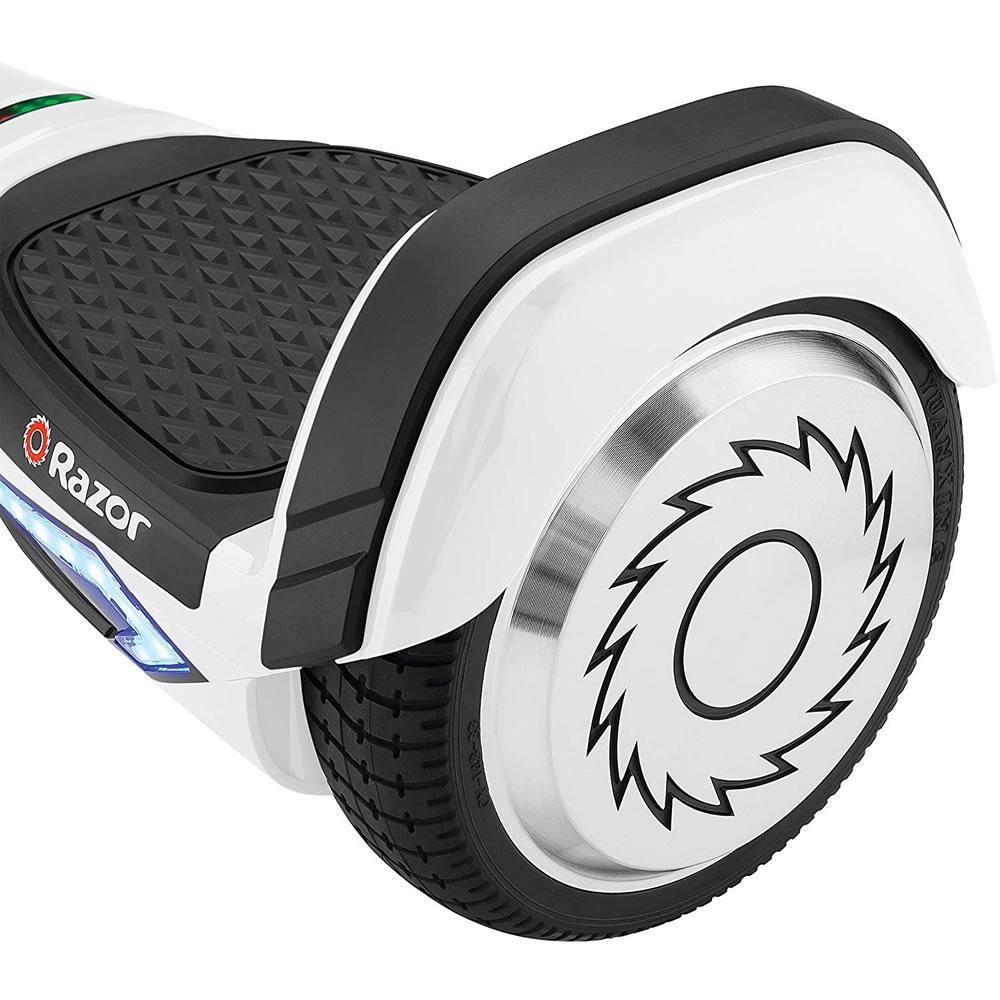 Razor Hovertrax 2.0 Wheel